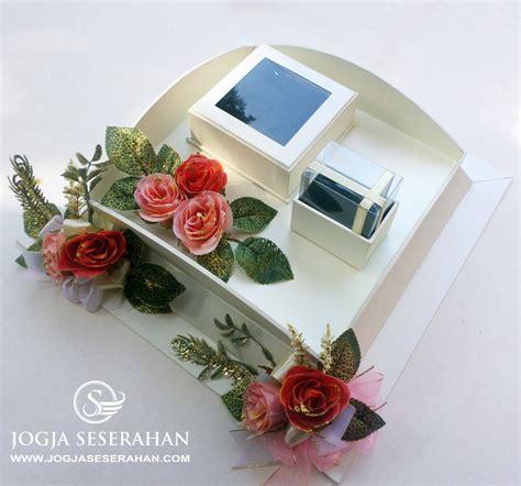 Harga Tempat Perhiasan Seserahan by Mahar Mahar Uang Seserahan Dan Hantaran Pernikahan