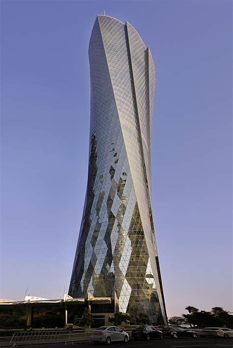 Qatar Architecture Photos   Doha Buildings   e architect
