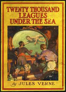 twenty thousand leagues under the sea book report pellucidar offerings 3 twenty thousand leagues book by twenty thousand leagues under the sea by judith conaway