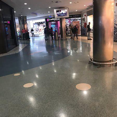 centro comercial saler cines centro comercial el saler valencia lo que se debe