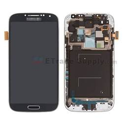 Dus Samsung E5 Fullset Accecories oem samsung galaxy s4 sch i545 lcd screen and digitizer assembly with front housing etrade supply