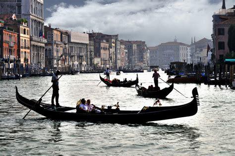 v eneto 팔메의 영역 베네치아 독립을 위한 주민투표 그리고 세계의 움직임