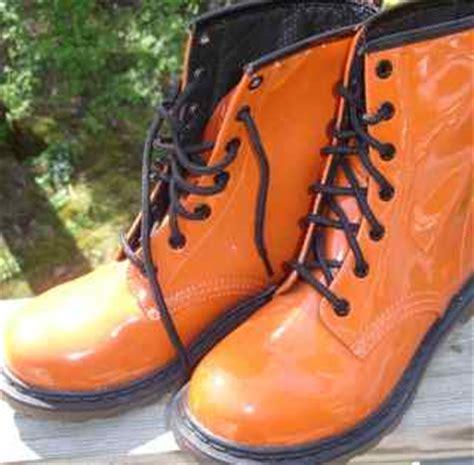 orange boots cuba, mo route 66 mural citycuba, mo