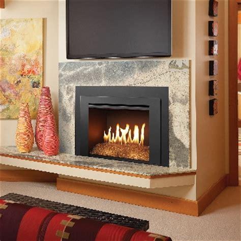 gas fireplace inserts lopi higgins energy barre ma