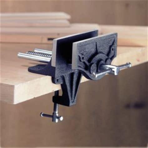 portable woodworking vise groz usa