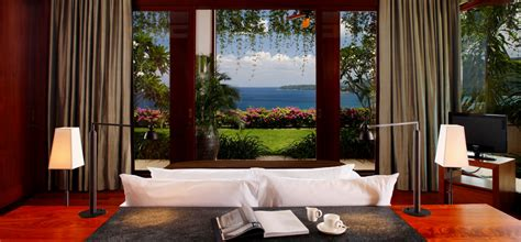 Andara Overall Set andara signature villas property for sale in phuket
