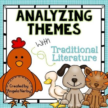 themes in traditional literature hippo hooray for second grade by angela nerby teaching