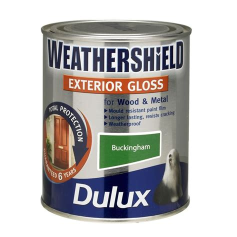 dulux weathershield exterior gloss paint 25 best ideas about dulux weathershield colours on
