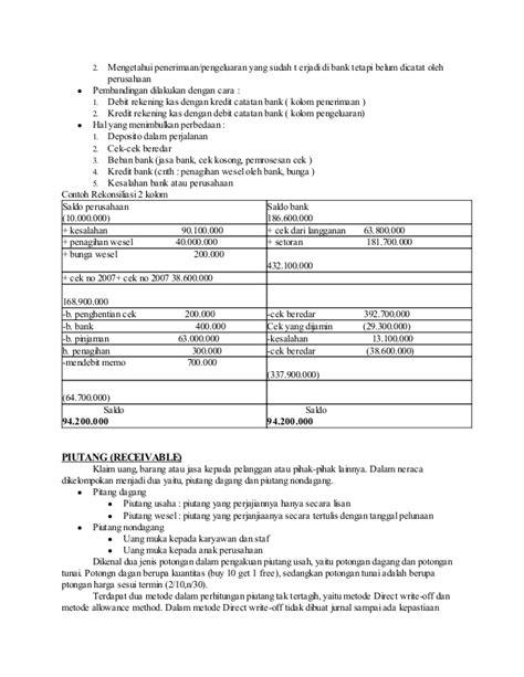 Akuntansi Keuangan Menengah Jilid I akuntansi keuangan menengah 1