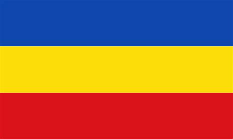 flags of the world yellow blue red horizontal file flag blue yellow red 5x3 svg wikipedia