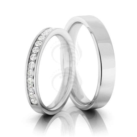 Matching Ring best 25 matching wedding bands ideas on