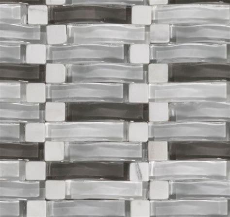 wavy backsplash wavy glass tile as backsplash electrical outlet plate over or under