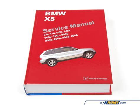 car owners manuals free downloads 2000 bmw 7 series engine control bx56 bentley service repair manual e53 x5 bmw 2000 2006 turner motorsport