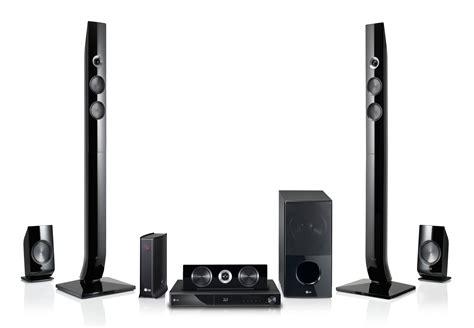 lgs flagship blu ray htib packs wi fi wireless speakers