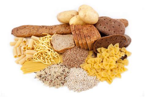 amido alimentare amido constitui 231 227 o qu 237 mica e fontes do amido brasil escola