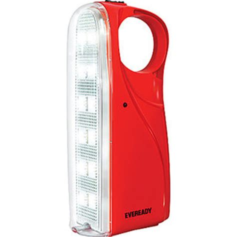 eveready hl 56 rechargeable home light buy eveready hl 56