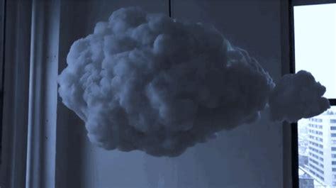 Richard Clarkson Cloud L by Cloud Speaker And L By Richard Clarkson Studio