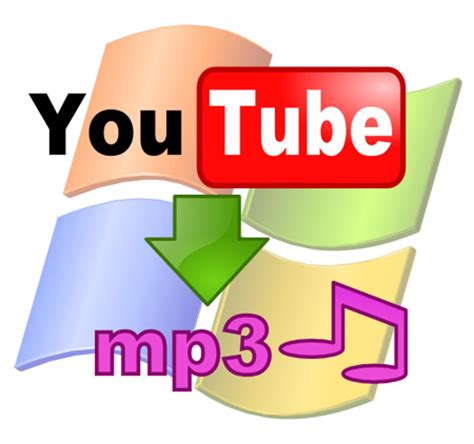 you tub to mp youtube mp3 org