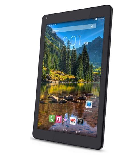 Tablet Mito Quadcore ini spesifikasi tablet android 1 5 jutaan terbaik