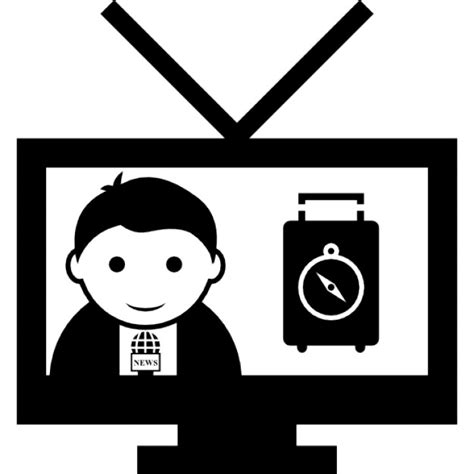 reporter decken auf kontakt reporter auf tv programm der kostenlosen icons