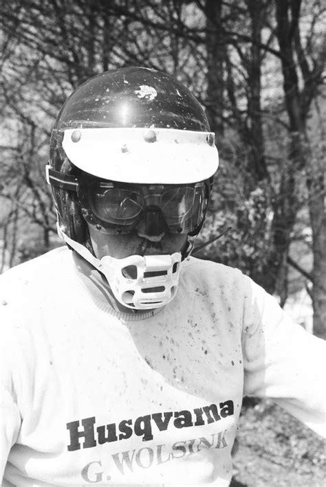 Bell Motorradhelme Sterreich by Die Besten 25 Motocross Helm Ideen Auf