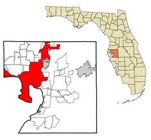 hillsborough county florida map file hillsborough county florida incorporated and