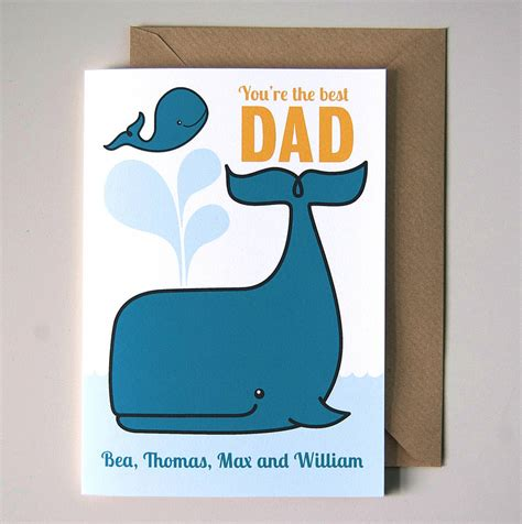 best fathers day card 31 beautiful s day greeting card pictures and images