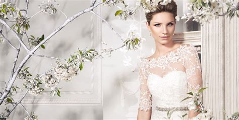 bridal boutique king wedding dresses gowns