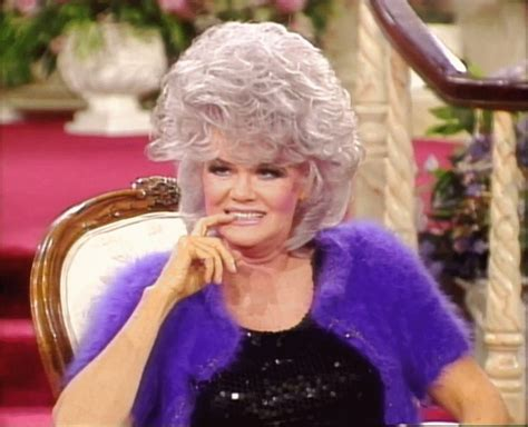 jan couch let s look back at the 15 best wigs of lilac haired