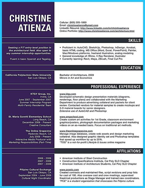 Custom Resume Templates by Custom Resume Templates Custom Resume Templates Volunteer Resume Template Resume Free Gfyork