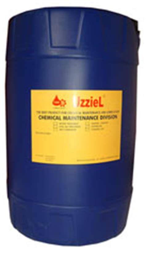 Pembersih Penghancur Karat chemical pt mitra chemindo utama