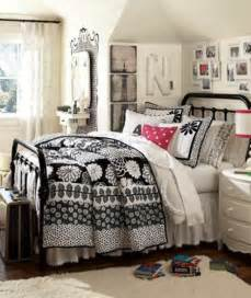 Teenage Bedroom Ideas Tumblr Teenage Girl Bedroom Designs Idea For Your