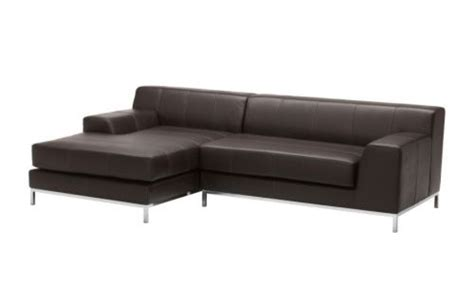 Black Couch Slipcovers Replacement Sofa Slipcovers For Ikea Kramfors Leather Series