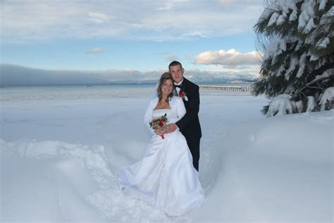 Wedding Planner Lake Tahoe by A Lake Tahoe Wedding Planner Best Wedding Planner In