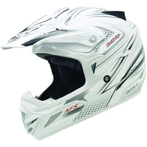 helmets for motocross gallery for gt motocross helmet white