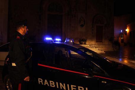 ultim ora pavia ndrangheta 27 arresti in lombardia ultima ora ansa it