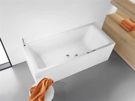 vasche kaldewei kaldewei puro duo zeit f 252 r das wesentliche