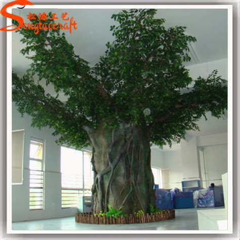 2015 china wholesale outdoor large artificial decorative new products 2015 china supplier artificial decorative
