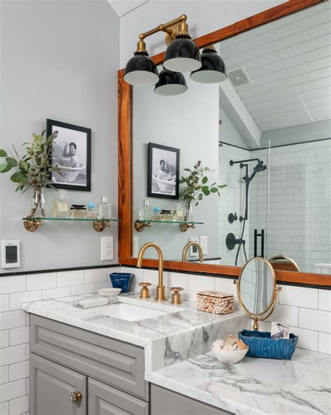 Chattahoochee Shower Doors Lessons Learned From A Master Bathroom Remodel Naperville Appraisals