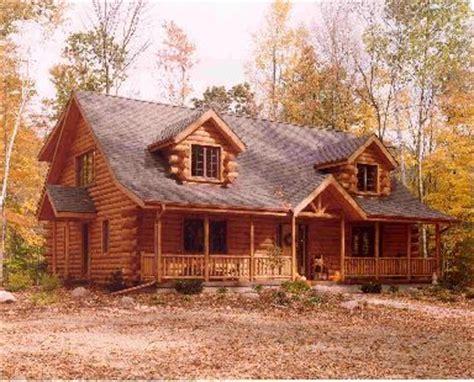 25 best ideas about log cabin floor plans on
