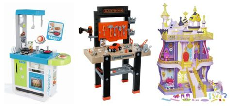 giocattoli cucina per bambini giocattoli per bambini e bambine migliori 2015 idee