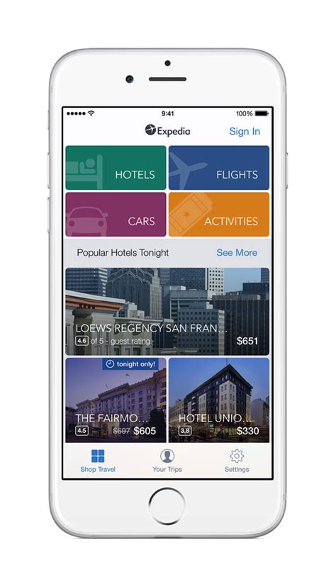 best for booking hotels travel apps best hotel flight booking apps for your
