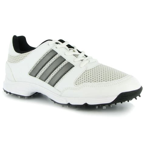 adidas golf shoes at globalgolf