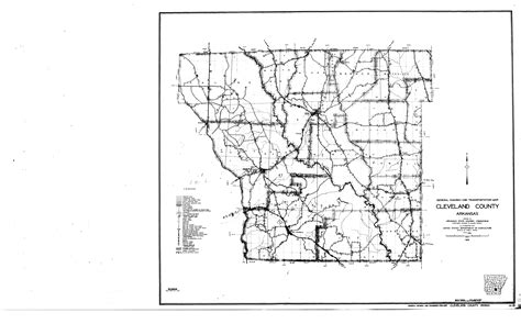 Cleveland County Records Cleveland County Arkansas Genealogy Census Vital Records