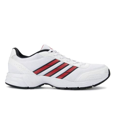 adidas shoes for price m9rdecvx discount adidas shoes model and price