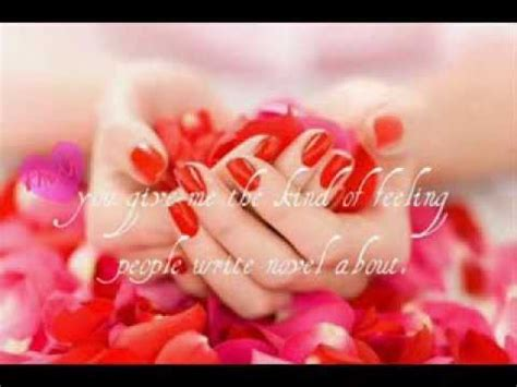 english love themes tum hi ho aashiqui 2 love theme youtube