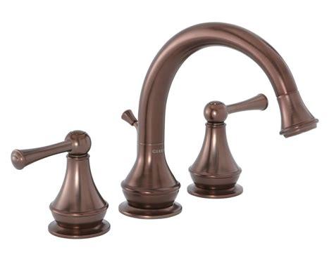 gerber bathroom faucet gerber 43 075 bathroom faucet build com