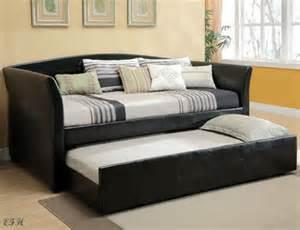 the brick futons bm furnititure