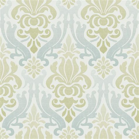 Damask Dining Room Chairs by Modern Damask Peel And Stick Wallpaper Contemporary