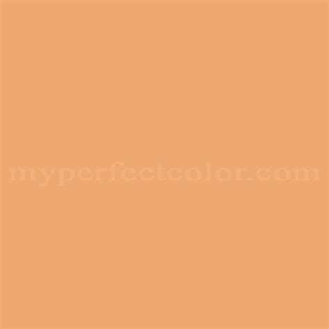 valspar 2008 5c tomato bisque match paint colors